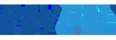 Paypal-Logo-PNG-01178