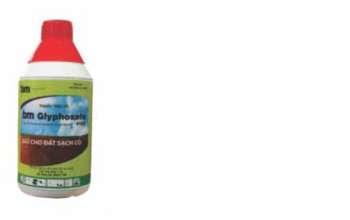 bo-san-phabo-san-pham-glyphosate