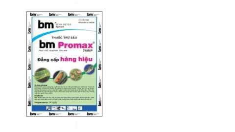 bo-san-phabo-san-pham-promix